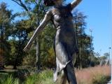 Kim-Bernadas-Greek-Muses-Euterpe-3