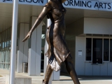 Kim-Bernadas-Greek-Muses-Jefferson-Performing-Arts-Euterpe-2