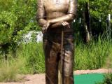 Kim-Bernardas-Stanley-Ray-2